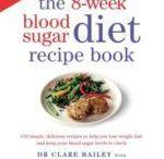 The Blood Sugar Diet