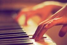 Piano Arthur