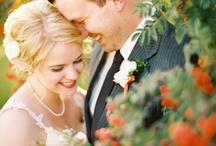 Montana Wedding / by Angela Norris