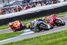 Moto GP, F1 / Moto GP, F1