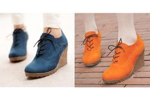 Shoes / by EverBuying
