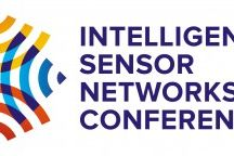 Intelligent Sensor Networks