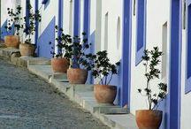 ✤ Portuguese life