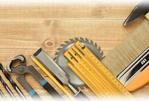 Hardware / Tools, Machinery, and Other Durable Equipment.