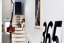 Entrance & Foyer ideas & mood board