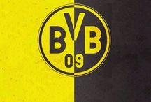 Borussia Dortmund ⚽️