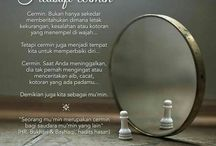 Al hikmah