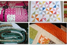 Quilting Blogs