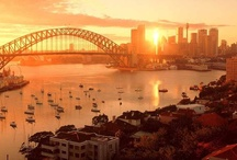LIFE ~Australia