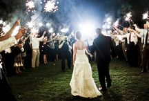 winvian weddings / Weddings at the Winvian in Morris CT This is one of our favorite venues http://www.winvian.com