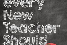 Teacher resources / Infographs and articles for help in the classroom