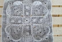 Crochet / by Michael Berger