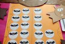 Science: Bats