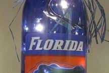 Florida girl / by Sandy DeTeresa