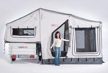 Campwerk