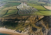 Lovely Pinnable Holiday Parks / Lovely Holiday Parks that can be pinned!