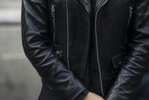 jackets / <3