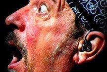 Jethro Tull / Jethro Tull