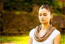 Nuoret/meditaatio
