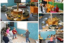 Children's Museums in Connecticut