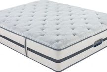 """California King Mattress ONLY / California King Mattress's are 4"""" longer and has 4"""" decrease in width compared to a standard size mattress. Creating a 72"""" x 84"""" mattress. The depth will have different sizes due to comfort levels ranging from firm to plush to pillow top."""