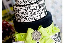 FOOD: Designer Cakes&Cookies