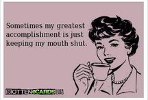 Rotten eCards / this is some good stuff