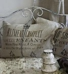 Home: Cottage/ French Country/ Rustic/Southern Decor / by Cindy Simpson