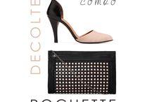 Due Lune Calzature / Produzione e vendita calzature e pelletterie uomo donna. Da oltre 40 anni, il vero Made in Italy a prezzi di fabbrica.