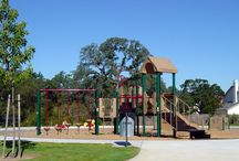 Parks / Lots of great parks and facilities in Roseville, CA. / by City of Roseville, California