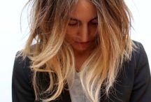 Natural hair inspo