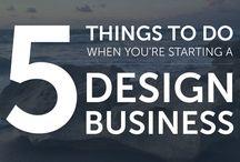 Design Resources & Tutorials / Design resources and tutorials that I find interesting. Mineh Ishida