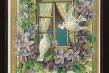 Obrazki - Okna, drzwi