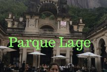 Rio de Janeiro / Dicas Roteiros Lugares Cidades Trilhas Serra Fluminense. Tudo sobre o Rio de Janeiro