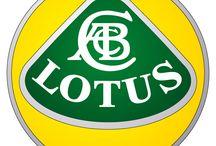 Lotus / Car