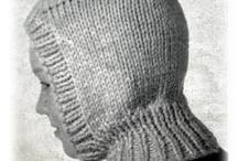 Tricotaje / tricotaje si impletituri
