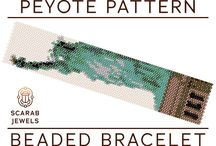 peyote b