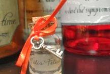 Celebrate teh Magic of Love