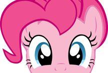 литл пони