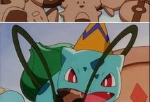 Pokémon Tumblr