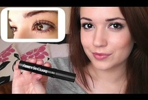 Beauty Products Videos - Organic