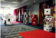 sala 4 medio casino