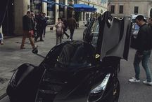 Autók