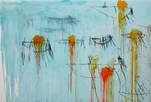 Twombly.