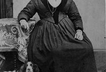 Women in Aalborg history
