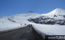 Kış / Winter / Kış fotoğrafları
