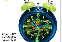 AVON KIDS-2015 / AVON FOR KIDS 2015 / by Sandy Edmison's AVON & Origami Owl
