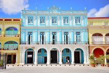 Cuba! / 2016 holiday?