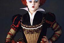 #Hollywood #Halloween #Heroins / Halloween Hollywood Heroines
