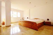 Apartamentos Alquiler Marbella (Costa del Sol) / Apartamentos en alquiler en Puerto Banus, Marbella, Milla de Oro, Costa del Sol